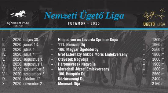 200121Ugeto_liga_futamok