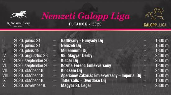 200526Galopp_liga