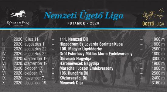 200526Ugeto_liga