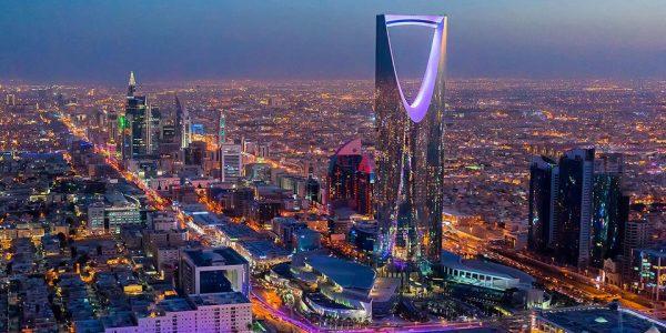 Saudi Cup szűrővizsgálattal