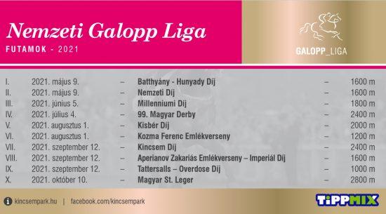 210201Galopp_liga