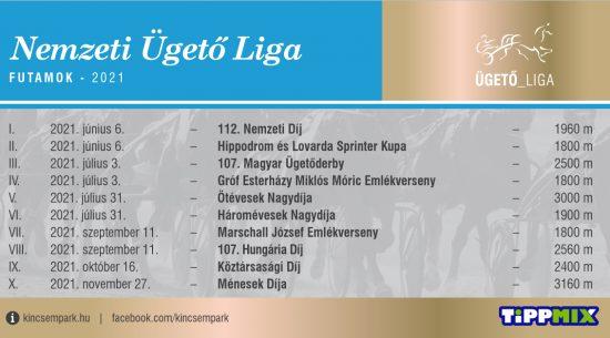 210201Ugeto_liga